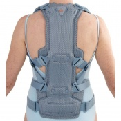 Spinal Plus Thoracolumbar Brace