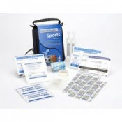 Steroplast Sports Mini First Aid Kit