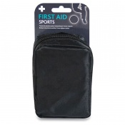 Sports First Aid Kit in Borsa Bag (Pack of 5)