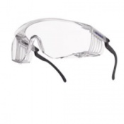 Bollé Squale Safety Glasses