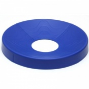 Stabiliser for Sissel Exercise Ball