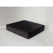Standard Foam Pressure Relief Cushion