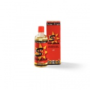 Star Balm Massage Oil