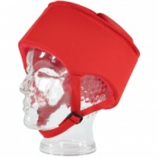 Starlight Standard Protective Disability Safety Helmet