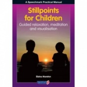 'Stillpoints for Children' Relaxation Guide
