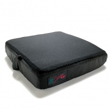 StimuLite Pressure Relief On Top Cushion Cover