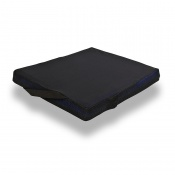 Outdoor Cover for StimuLite Contoured and Contoured XS Wheelchair Cushions