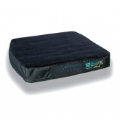 Wool Cover for StimuLite Contoured and Contoured XS Pressure Relief Wheelchair Cushions