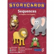Storycards Sequences By Sue Duggleby & Ross Duggleby