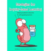 Strategies for Inquiry-Based Learning Book and CD-ROM