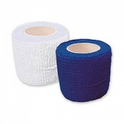 Latex Stretch Bandage Tape for Magnets