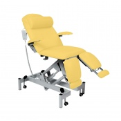 Sunflower Medical Primrose Fusion Podiatry Electric Trendelenburg Chair