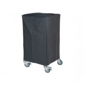 Trolley Cover for the Sunflower Medical Vista 100 Storage Trolley