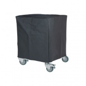 Trolley Cover for Sunflower Medical Vista 20 Low Level Trolleys