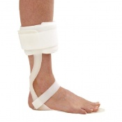 Superlite Ankle Foot Orthosis