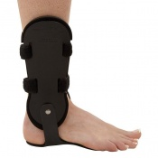 Sure Step Articulating Ankle Splint