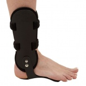 Sure Step Fixed Position Ankle Splint