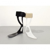 Swedish AFO Ankle Foot Orthosis