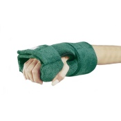 T-Flex 1000 Hand Splint