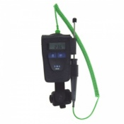 Facilities Management Legionella Thermometer Kit