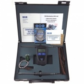 T-Type Legionella Water Testing Kit