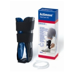 Actimove Talocast Air Functional Ankle Splint