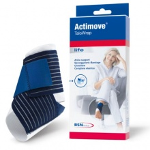 Actimove TaloWrap Ankle Support