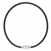 Colantotte TAO BASIC Magnetic Necklace