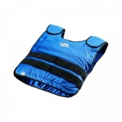 Techniche TechKewl Phase Change Pullover Cooling Vest