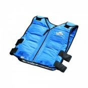 Techniche TechKewl Phase Change Cooling Vest