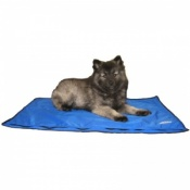 Techniche DryKewl Evaporative Cooling Dog Pad