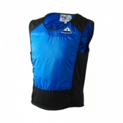 Techniche DryKewl Evaporative Cooling Vest