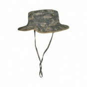 Techniche HyperKewl Evaporative Cooling Military Boonie Cap