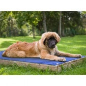 Techniche HyperKewl Evaporative Cooling Dog Pad