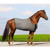 Techniche HyperKewl Evaporative Cooling Horse Blanket