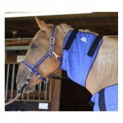 Techniche HyperKewl Evaporative Cooling Horse Neck Wrap
