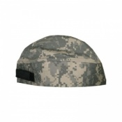 Techniche HyperKewl Evaporative Cooling Military Beanie