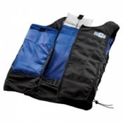 Techniche KewlFit Women's Performance Enhancement Cooling Vest