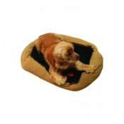 Techniche Thermafur Air-Activated Heating Dog Pad
