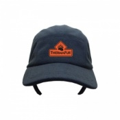Techniche Thermafur Air-Activated Heating Baseball Cap