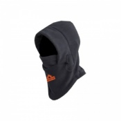 Techniche Thermafur Air-Activated Heating Head Warmer