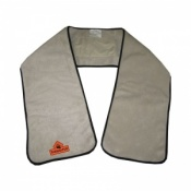 Techniche Thermafur Air-Activated Heating Scarf