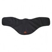 Techniche Thermafur Softshell Air-Activated Neck Warmer