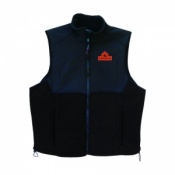 Techniche Thermafur Ultra Air-Activated Heating Vest