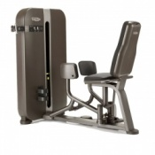 Technogym Artis Abductor Machine