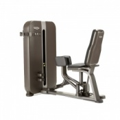 Technogym Artis Adductor Machine