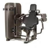 Technogym Artis Arm Curl Machine
