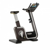 Technogym Artis Exercise Bike