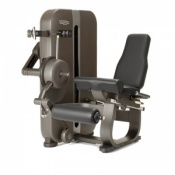 Technogym Artis Leg Extension Machine