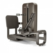 Technogym Artis Leg Press Machine